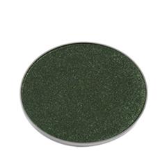 Тени для век Chantecaille Shine Eye Shade Refill Malachite (Цвет Malachite variant_hex_name 273422)