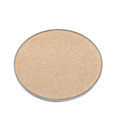 ���� ��� ��� Chantecaille Shine Eye Shade Refill Pyrite (���� Pyrite)
