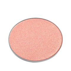 цены  Тени для век Chantecaille Shine Eye Shade Refill Rose Quartz (Цвет Rose Quartz variant_hex_name E69B92)