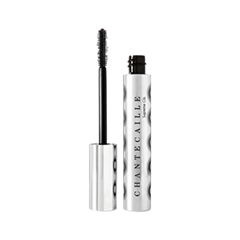 Тушь для ресниц Chantecaille Supreme Cils Mascara (Цвет Black  variant_hex_name 000000)