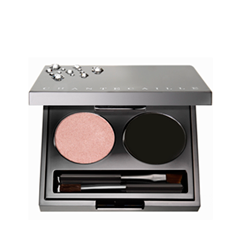 ���� ��� ��� Chantecaille Swarovski The Evening Duo Eyeshadow
