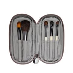 Набор кистей для макияжа Chantecaille Travel Brush Set
