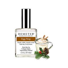 �������� Demeter �������-������ (Egg Nog) (����� 30 ��)