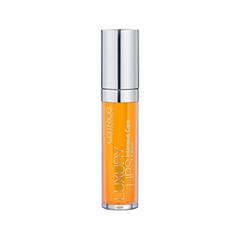 ����� ��� ��� Catrice Luxury Lips Intensive Care Gloss 010 (���� 010 Spending All My Honey)