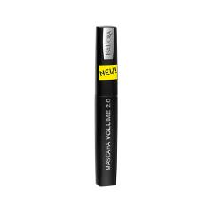 ���� ��� ������ IsaDora Mascara Volume 2.0 (���� 01 Black)