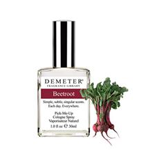 �������� Demeter ������� (Beet root) (����� 30 ��)