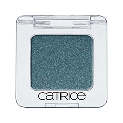 ���� ��� ��� Catrice Absolute Eye Colour (���� 810 Petrolling Stones)
