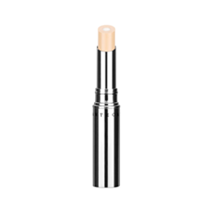 Консилер Chantecaille Bio Lift Concealer Alabaster (Цвет Alabaster variant_hex_name F7E1C9)