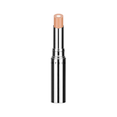 �������� Chantecaille Bio Lift Concealer Nude (���� Nude)