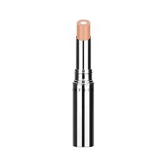Консилер Chantecaille Bio Lift Concealer Nude (Цвет Nude variant_hex_name EBBF9E) chantecaille bio lifting cream 50