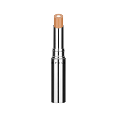Консилер Chantecaille Bio Lift Concealer Shea (Цвет Shea variant_hex_name E6BD97) chantecaille bio lifting cream 50