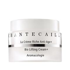 Антивозрастной уход Chantecaille Bio Lifting Cream + (Объем 50 мл)
