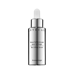 Антивозрастной уход Chantecaille Bio Lifting Serum (Объем 30 мл) chantecaille bio lifting cream 50