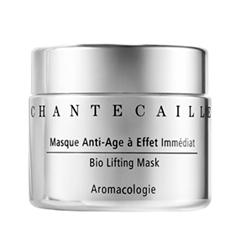 Маска Chantecaille Biodynamic Lifting Mask (Объем 50 мл) chantecaille bio lifting cream 50