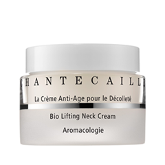 Антивозрастной уход Chantecaille Biodynamic Lifting Neck Cream (Объем 50 мл) chantecaille bio lifting cream 50