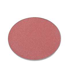 Румяна Chantecaille Cheek Creme Refill Shy (Цвет Shy variant_hex_name C37372)
