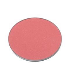 Румяна Chantecaille Cheek Shade Refill Joy (Цвет Joy variant_hex_name E27A7B)