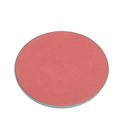 ������ Chantecaille Cheek Shade Refill Laughter (���� Laughter)