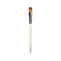 ����� ��� ���� Chantecaille Concealer Brush