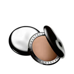 ����� Chantecaille Hi Definition Perfecting Powder Bronze (���� Bronze)