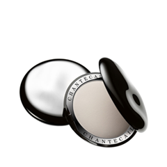 Пудра Chantecaille Hi Definition Perfecting Powder Universal (Цвет Universal  variant_hex_name D6C8BF)