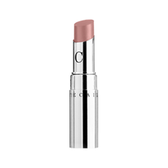 Помада Chantecaille Hydra Chic Lipstick Fairy Moss (Цвет Fairy Moss variant_hex_name CA8A86)