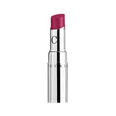 Помада Chantecaille Hydra Chic Lipstick Trillium (Цвет Trillium variant_hex_name 9F2B52)