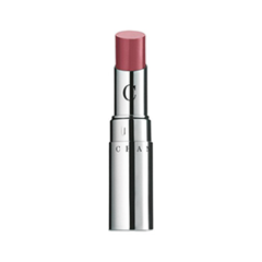 Помада Chantecaille Hydra Chic Lipstick Water Lily (Цвет Water Lily variant_hex_name B05D68)