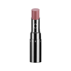 Помада Chantecaille Lip Chic Amour (Цвет Amour variant_hex_name CA828C) chantecaille lip chic camellia цвет camellia