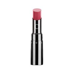 Помада Chantecaille Lip Chic Bourbon Rose (Цвет Bourbon Rose variant_hex_name F66D78)