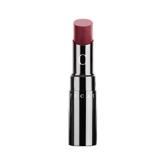Помада Chantecaille Lip Chic Calla Lily (Цвет Calla Lily variant_hex_name 693037) chantecaille lip chic camellia цвет camellia