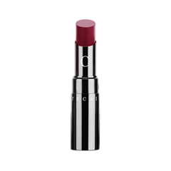Помада Chantecaille Lip Chic Damask (Цвет Damask variant_hex_name 8B2350) chantecaille lip chic camellia цвет camellia