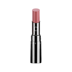 Помада Chantecaille Lip Chic Isis (Цвет Isis variant_hex_name 73342D)