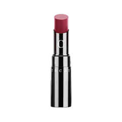 Помада Chantecaille Lip Chic Nocturne (Цвет Nocturne variant_hex_name 892537) chantecaille lip chic camellia цвет camellia