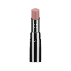 Помада Chantecaille Lip Chic Patience (Цвет Patience variant_hex_name C27F7C) chantecaille lip chic camellia цвет camellia