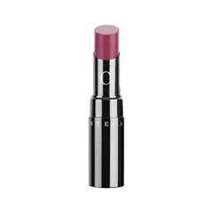 Помада Chantecaille Lip Chic Rose Delice (Цвет Rose Delice variant_hex_name B52B5B) chantecaille lip chic camellia цвет camellia