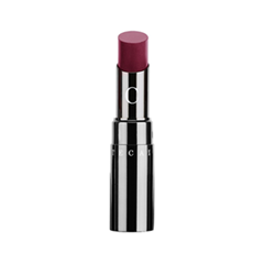 Помада Chantecaille Lip Chic Violetta (Цвет Violetta variant_hex_name 501F22) chantecaille lip chic camellia цвет camellia