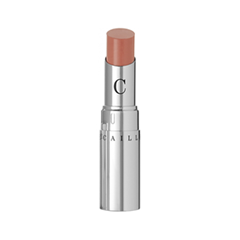 ������ Chantecaille Lipstick Agave (���� Agave)