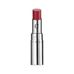 Помада Chantecaille Lipstick Cassia (Цвет Cassia variant_hex_name 8D2530) sleek makeup губная помада lip v i p lipstick 3 6 гр 9 оттенков губная помада lip v i p lipstick 3 6 гр private booth тон 1002 3 6 гр