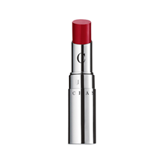 Помада Chantecaille Lipstick Cerise (Цвет Cerise variant_hex_name 8F0813)