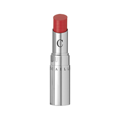 Помада Chantecaille Lipstick Magnolia (Цвет Magnolia variant_hex_name C34045) sleek makeup губная помада lip v i p lipstick 3 6 гр 9 оттенков губная помада lip v i p lipstick 3 6 гр private booth тон 1002 3 6 гр