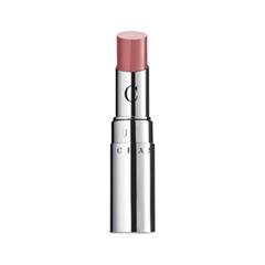 Помада Chantecaille Lipstick Narcissia (Цвет Narcissia variant_hex_name BD7374)