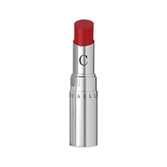Помада Chantecaille Lipstick Poppy (Цвет Poppy variant_hex_name A51F28) sleek makeup губная помада lip v i p lipstick 3 6 гр 9 оттенков губная помада lip v i p lipstick 3 6 гр private booth тон 1002 3 6 гр