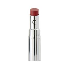 Помада Chantecaille Lipstick Rosehip (Цвет Rosehip  variant_hex_name AF766F)