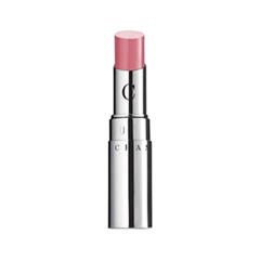 Помада Chantecaille Lipstick Sweet Pea (Цвет Sweet Pea variant_hex_name CA6C7A)
