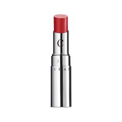 Помада Chantecaille Lipstick Tulipe (Цвет Tulipe variant_hex_name AA2222)