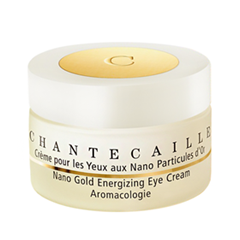 Крем для глаз Chantecaille Nano Gold Energizing Eye Cream (Объем 15 мл)