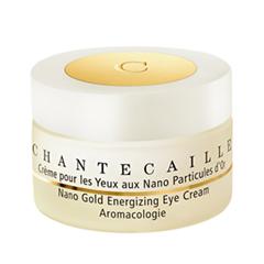Nano Gold Energizing Eye Cream (Объем 15 мл)