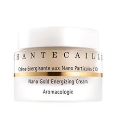 Антивозрастной уход Chantecaille Nano Gold Energizing Face Cream (Объем 50 мл) chantecaille nano gold firming treatment объем 50 мл