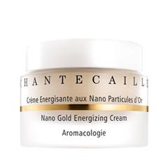 Антивозрастной уход Chantecaille Nano Gold Energizing Face Cream (Объем 50 мл)